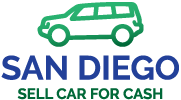 cash for cars in San Diego CA